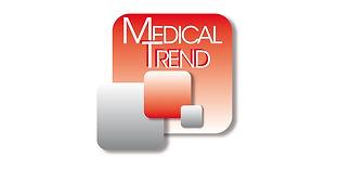 MEDICAL TREND