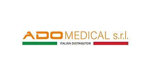 A.D.O. MEDICAL SRL