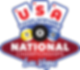 USA_PL_Nationals_logo_color.png