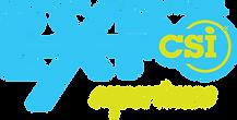 cX-Logo-tag-blue-green-xL.png