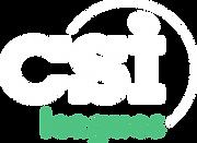 CSI_logo_leagues_wh_teal_rgb.png