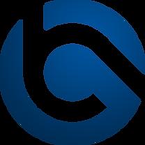 CSiLeagues-bca-icon-grfx.png