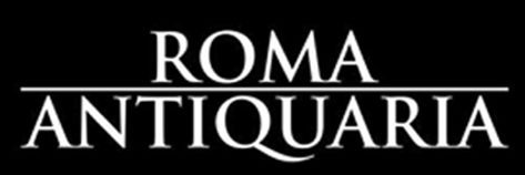 img-logo-roma-antiquaria.jpg