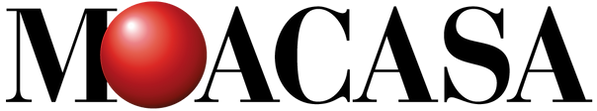 img-logo-moacasa.png