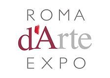 Logo Roma d'Arte Expo Def RGB.jpg