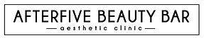 Logo-Afterfive-Beauty-Bar-Outline.jpg