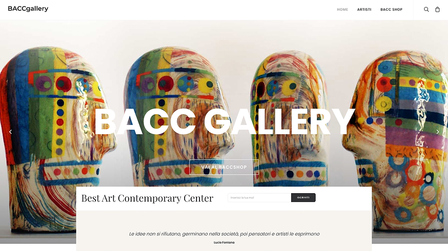 img-baccgallery-website.png
