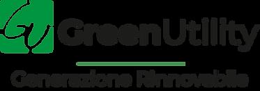 logo-greenutility.png