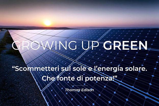 img-growing-up-green.jpg