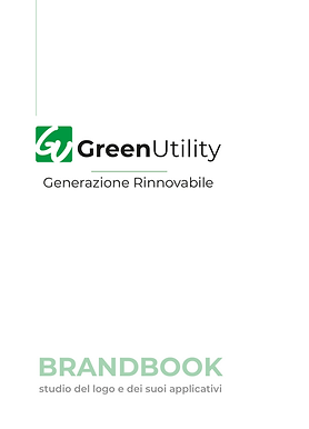 brandbook-greenutility.png