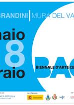BACC - Biennale Arte Ceramica Contemporanea