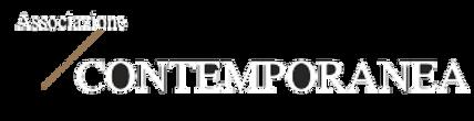 img-logo-associazione-contemporanea-01.p