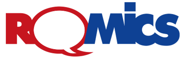 img-logo-romics.png