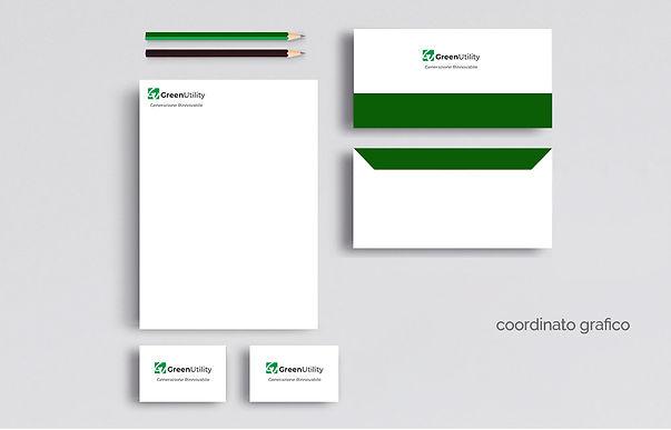 img-coordinato-grafico-green-utility.jpg