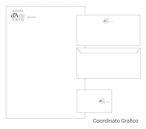 img-coordinato-grafico-roma-arte-expo.pn