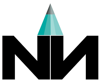 img-logo-condesign.png