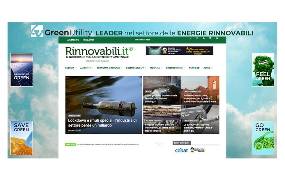 img-pagina-rinnovabili-greenutility.jpg