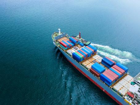 Relatório de Exportações de Produtos Florestais – 2020 1º.Semestre