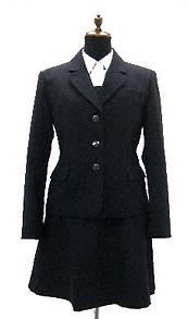 学校制服キャンパス39_深谷高校_女子