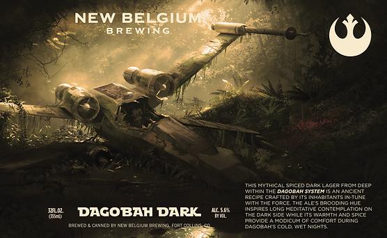 Degobah Dark.png