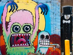 Freak Alley2