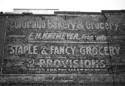 Fort Collins_FancyGrocery