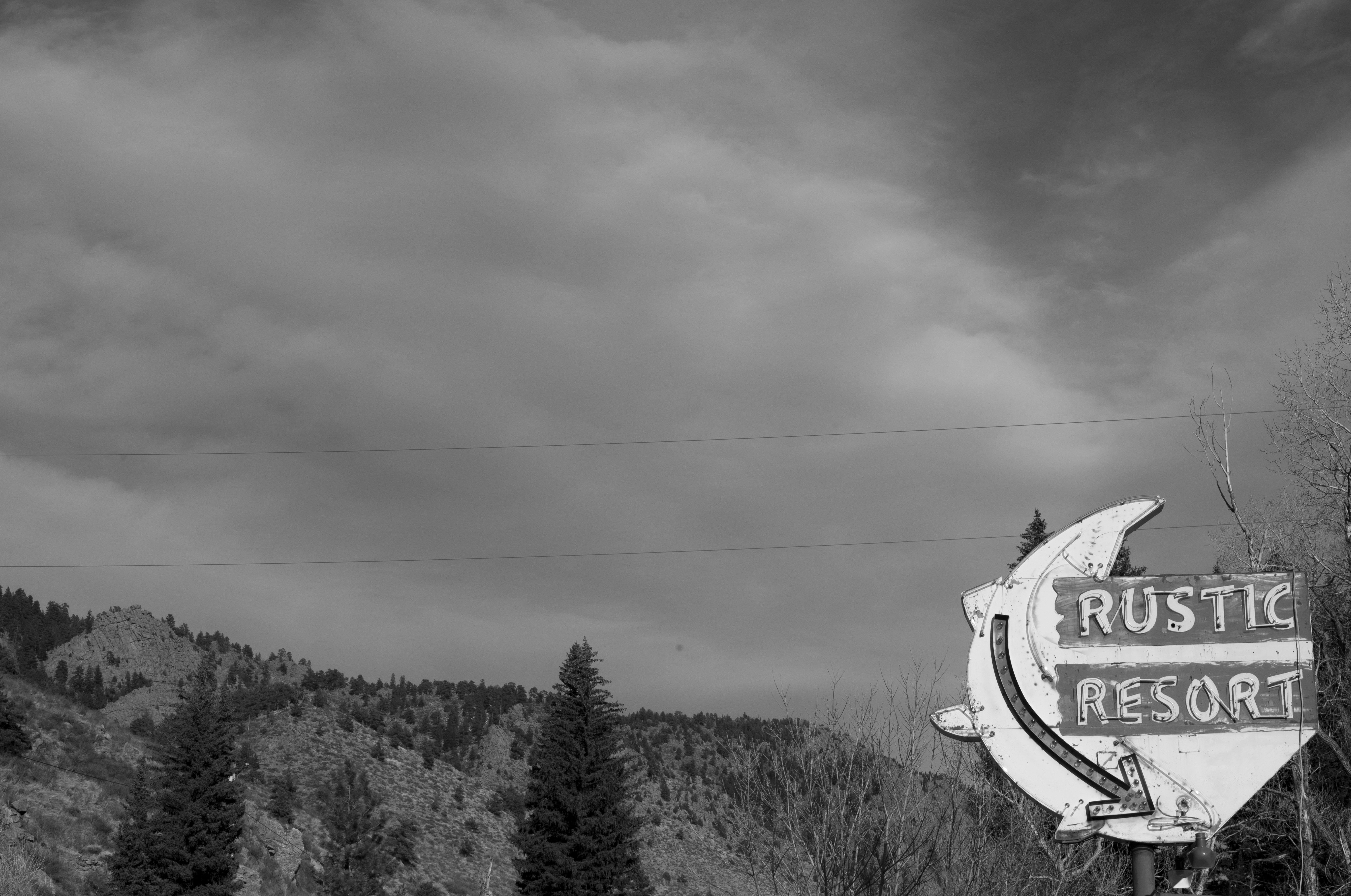 Fort Collins_RusticResort