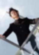 学校制服キャンパス39_高校制服_男子