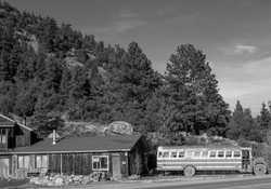Fort Collins_WoodenWheels