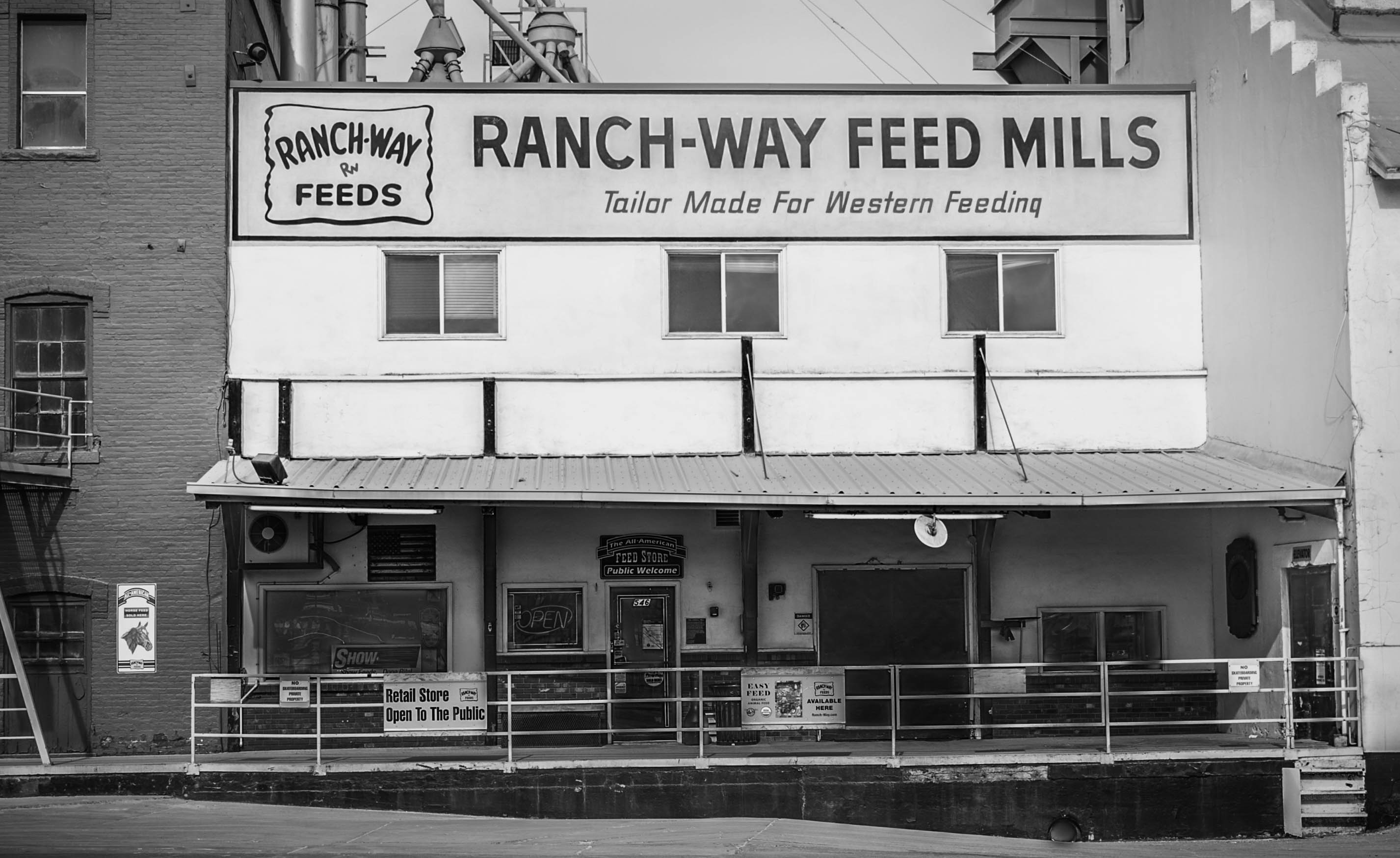 Fort Collins_RanchWay