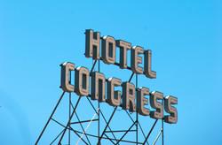 Tucson-HotelCongress