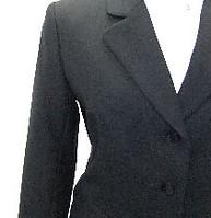 学校制服キャンパス39_高校制服_女子