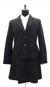 学校制服キャンパス39_熊谷女子高校