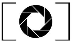 Logo_CaptureIt.jpg