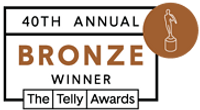 40th Telly Bronze.png