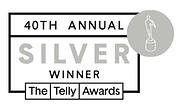 40th Telly Silver.jpg