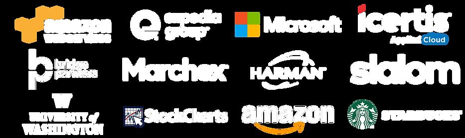 client_logos_v3.png