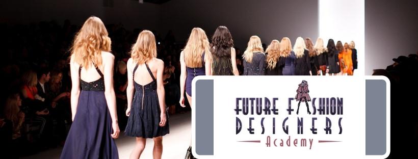 Fashion And Sewing Classes Future Fashion Designers United States