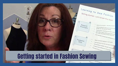 Getting started in Fashion Sewing.jpg