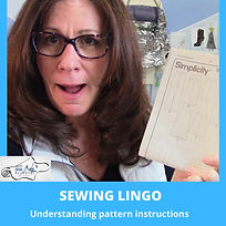 SEWING LINGO.jpg