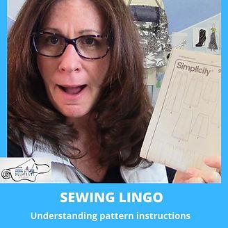 SEWING LINGO.jpg
