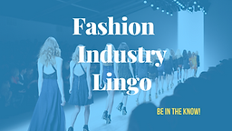 Fashion Industry Lingo (1).png