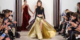 fashion runway pic.jpg