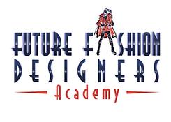 Future-fashion.png