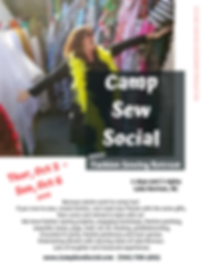 Camp Sew Social flyer A.png