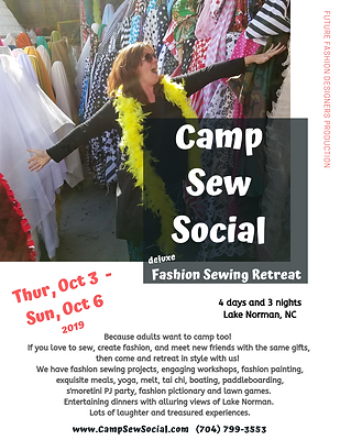 Camp Sew Social flyer A.png