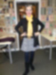 nicole skirt.JPG