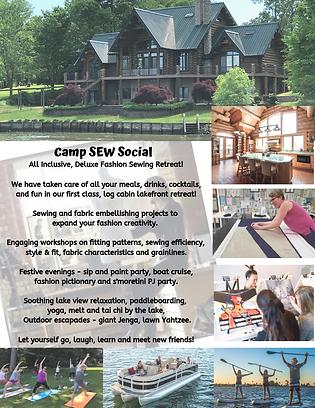 Camp Sew Social flyer A (1).png
