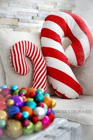 candy cane.jpg