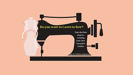 Intro to sew class a.png